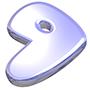 Gentoo Logo