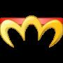miranda_im_logo_square