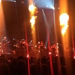 Subway to Sally – Dauerhaft Feuer bei Tanz auf dem Vulkan